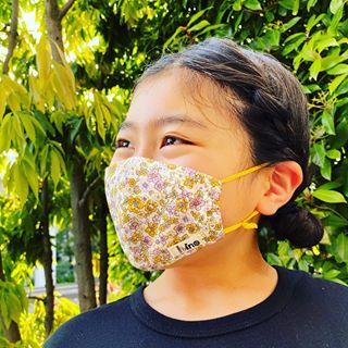【nino CLUB】マスクキャンペーン終了のお知らせ
