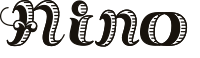 nino2021 AW展示会のお知らせ