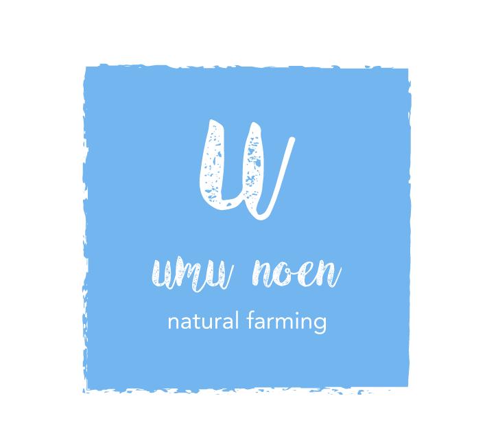 nino farmと連携する「うむ農園」がnoteを始めました
